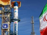 Iran Punya Lima Satelit Yang Siap Diorbitkan