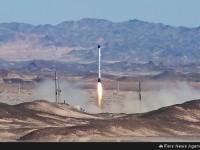 Rouhani: Pekan Mendatang Iran Akan Luncurkan Dua Satelit