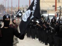 Rayakan Maulid, 118 Warga Mosul Ditangkap ISIS