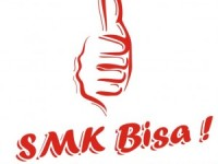 Malaysia Incar Lulusan SMK Indonesia