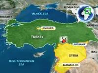 Pejabat Keamanan Kuwait: Turki Jadi Gerbang ISIS Menuju Suriah dan Irak