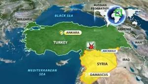 turki suriah2