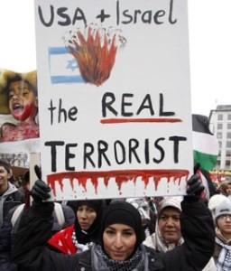 us-israel-terror