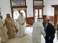Saudi Pindah Kedubesnya Untuk Yaman Dari Sanaa ke Aden