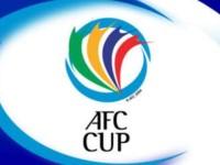Persipura Tim Terbaik di Piala AFC