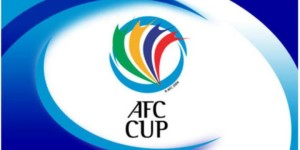 0037361AFC-CUP780x390