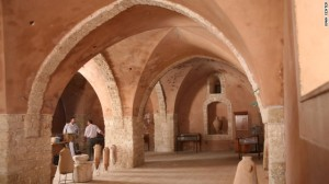 Masjid Raya al- Omari