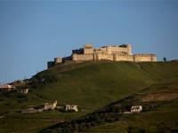 Perang, dan Hancurnya Situs-situs Bersejarah