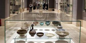 Museum Seni Islam Mesir