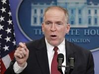 "CIA: Momentum ISIS di Irak dan Suriah Sudah ""Tumpul"""