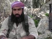 Komandan Umum al-Nusra di Suriah Tewas, Pemimpinnya Dikabarkan Cidera
