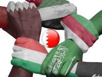 Pasukan GCC Masuk ke Yaman, Pasukan Militer Yaman dan Milisi Ansarullah Disebar di Taiz