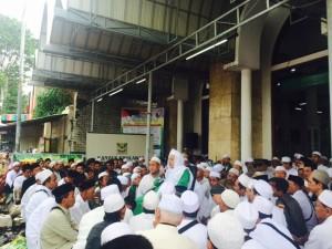 Habib lutfi 3