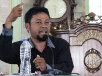 Pimred Al-Mustaqbal Diduga Berangkatkan 21 WNI ke Suriah