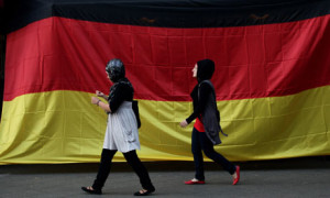 Muslim-women-in-Germany-007