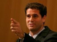 Dubes Israel Untuk AS: Kami Selalu Sependapat Dengan Arab Soal Iran