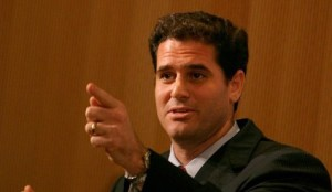Ron_Dermer dubes Israel utk AS