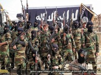 SOHR: ISIS Rekrut Secara Paksa Ratusan Anak Suriah