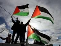 Otoritas Palestina Hentikan Kerjasama Dengan Israel