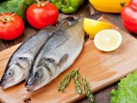 Cara Memasak Ikan Agar Tetap Sehat dan Lezat