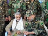Observer: Iran Jadi Pemenang di Tikrit, AS dan Inggris Jadi Penonton