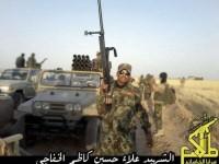 'Perang Senjata' Antara Iran dengan AS di Irak