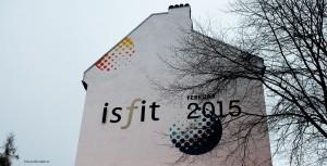 ISFIT.org