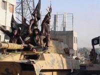 Al-Azhar: ISIS = Khawarij, Pada Mereka Tak Ada Keturunan Nabi Saw Maupun Sahabat