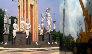 jayandaru-patung-1
