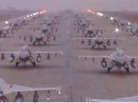 Al-Watan: Misi dan Fungsi Pasukan Gabungan Arab Tidak Jelas
