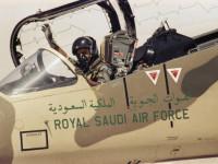 Kejam, Saudi Serang Markas Tawanan di Yaman, 100-an Orang Terbunuh
