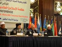 Grand Syeikh al-Azhar Ingatkan Negara-Negara Arab Pendukung ISIS