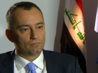 Apresiasi PM Irak, Utusan PBB Nyatakan Sektarianisme Menyusut