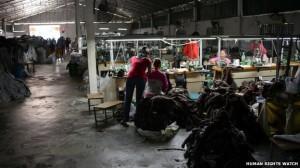 pabrik kamboja