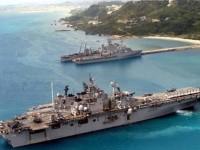 AL Saudi Klaim Kuasai Pelabuhan-Pelabuhan Yaman