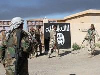 Kawasan al-Alam Bebas Dari Tangan ISIS, Tikrit Segera Menyusul