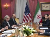 Teheran Nilai Pemecatan Tillerson Pertanda AS Bertekad Keluar Dari Perjanjian Nuklir Iran