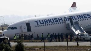 pesawat turki
