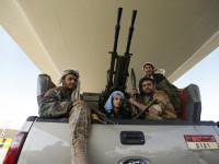 Perwira Militer Yaman: Rudal Ansarullah Dapat Jangkau Arab Saudi