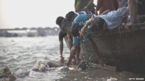 ritual hindu bangladesh