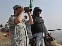 Ansarullah Yaman: Saudi Biang Krisis Yaman, Kedubes AS Sarang Spionase
