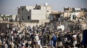 serangan saudi ke yaman2