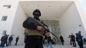 serangan tunisia2