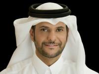 Lakukan Perburuan Ilegal di Pakistan, Pangeran Qatar Didenda