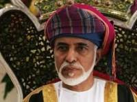 Surat Raja Oman Kepada Raja Saudi: Perang Yaman Jebakan Berbahaya