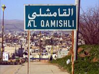 Suku-Suku di Qamishli Bergabung Melawan ISIS di Suriah