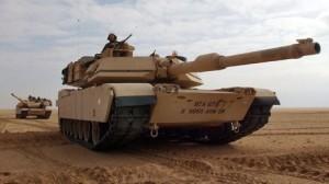 tank as