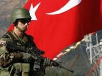 Bila Turki Tidak Ingin Kehilangan Pengaruh di Irak