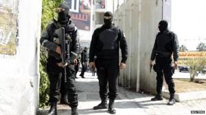 teror tunisia