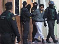 Bantu Gadis 14 Tahun Gabung ISIS di Suriah, Pria Perancis Dihukum